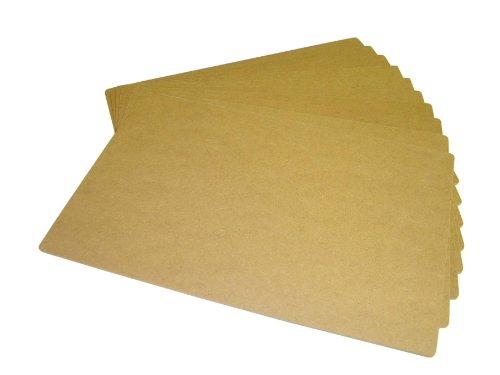 wooden-mdf-modelling-boards-pack-of-10
