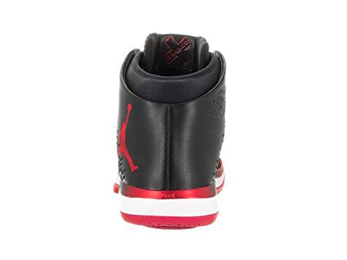 Nike 845037-001, Scarpe da Basket Uomo Multicolore