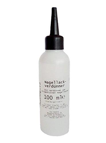 100-ml-nagellackverdnner-flssigkeit-lack-verdnner
