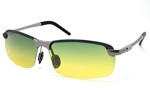 lzxc-day-and-night-polarised-driving-sunglasses-outdoor-sport-eyewear-spring-hinge-unbreakable-adjus