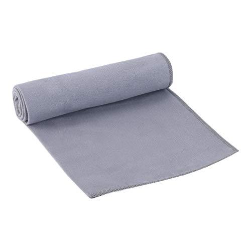 Praktische Mikrofaser schnell trocknend Handtuch Sport Reise Handtuch gute schnell trocknende Handtuch Badetool Trocknung Handtuch Hausreinigung