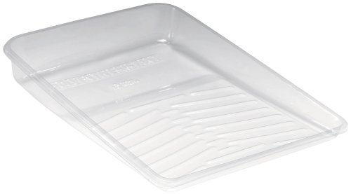 wooster-brush-r408-13-hefty-deep-well-tray-liner-13-inch-by-wooster-brush
