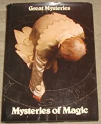 Mysteries of Magic (Great mysteries)