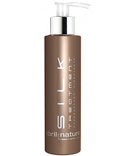 Abril et Nature - Silk Treatment 200 ml