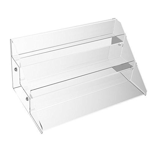 kurtzytm-support-presentoir-organiseur-3-niveaux-en-acrylique-transparent-pour-vernis-a-ongles