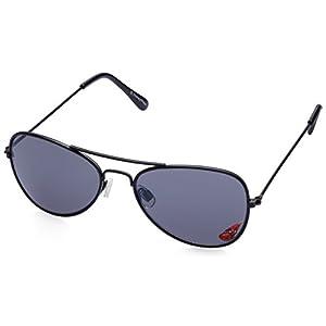 Disney Cars Aviator Sunglasses (Black) (SG100197)