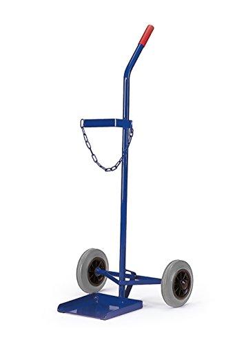 rollc Art acier inoxydable Bouteilles Roller, 17–9712