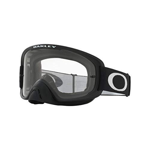 Oakley Crossbrille O Frame 2.0 MX Schwarz