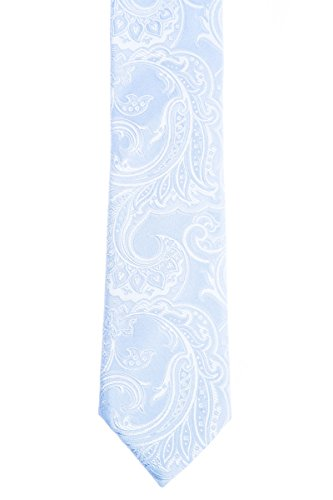 canali-tie-paisley-in-sky-blue-one-size