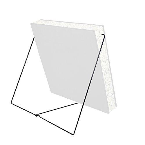 Produktbild STRONGHOLD Ständer für Zielscheibe 60x60 cm