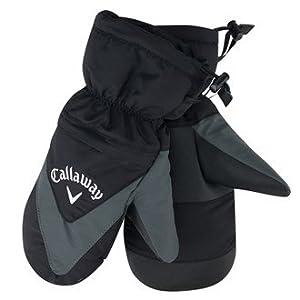 Callaway 2014 Golf-Handschuhe Winter-Wasserdichter Thermohandschuhe
