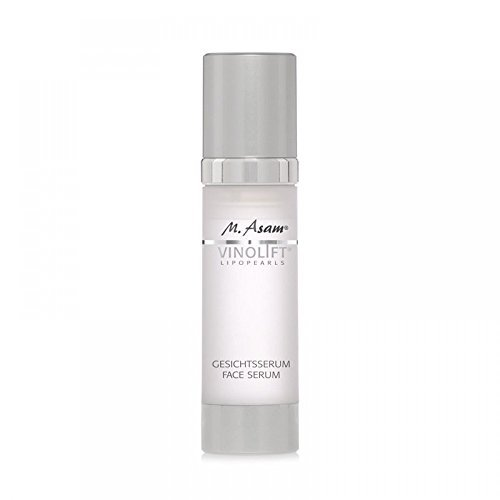 M. Asam VINOLIFT? Face Serum - 50ml. by M. Asam