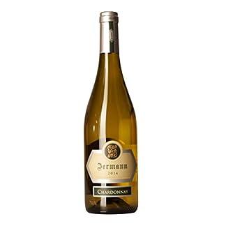 Jermann-Chardonnay-Venezia-Giulia-2018