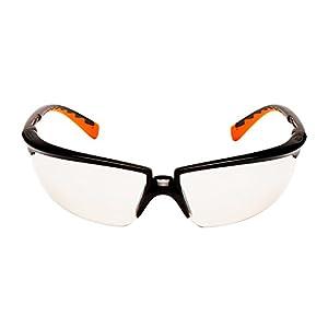 3M Solus 71505-00005 – Gafas de seguridad