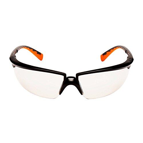 3M Solus Schutzbrille I/O Mirror Lens, 71505-00005