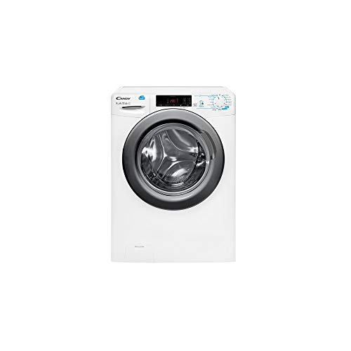 Candy CSS149TR3-47 machine à laver...