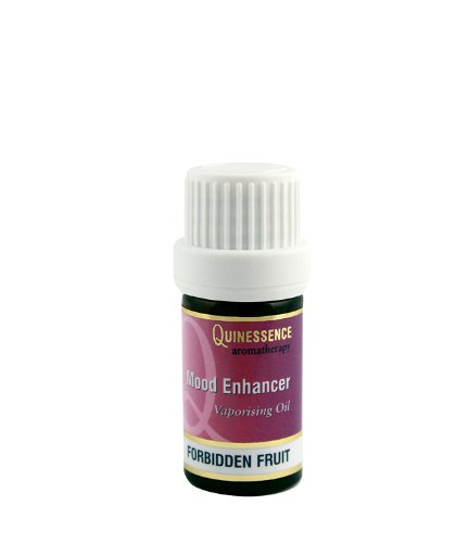 quinessence-forbidden-fruit-mood-enhancer-5ml