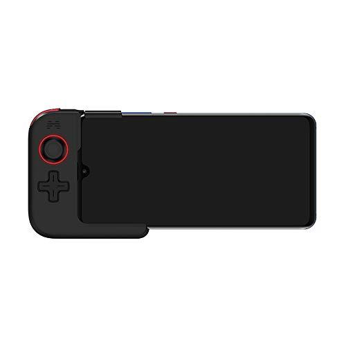 Betop G1 Gamepad Wireless controller für Huawei Mate20 / Pro / 20X Handy Game Pad Controller mit Griff Joystick