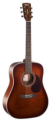 cort-guitarra-dreadnought-western-earth70-br
