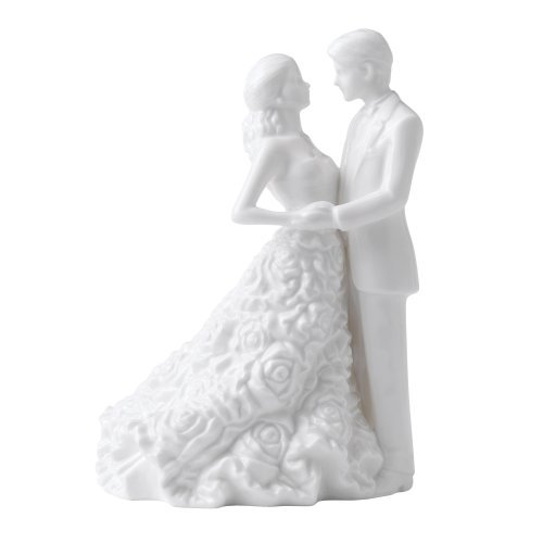 monique-lhuillier-for-royal-doulton-modern-love-bride-and-groom-cake-topper-by-monique-lhuillier-for