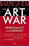 #8: The Art of War