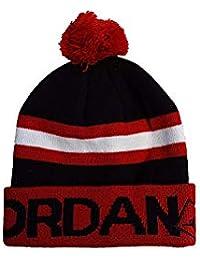 Jordan Boys  Hats   Caps Online  Buy Jordan Boys  Hats   Caps at ... a23718ede95