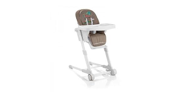 Seggiolone Nurse Picnic Sable: Amazon.it: Prima infanzia