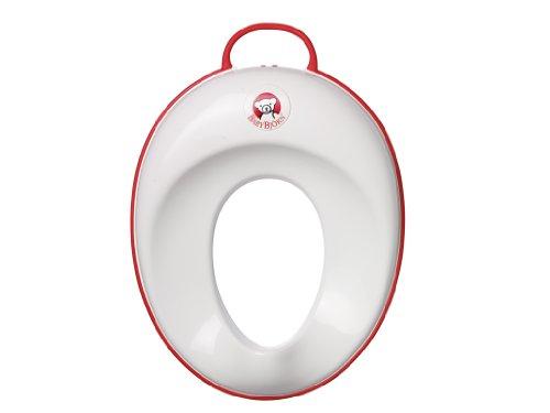 babybjorn-058024-riduttore-water-bianco-neve-rosso-brillante