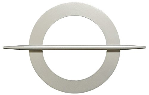 Gardinia 12 cm