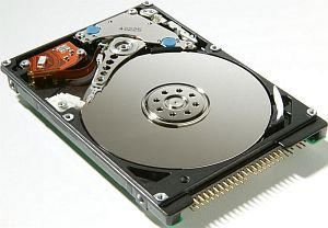 80gb 5400rpm Ide-festplatte (Hitachi Travelstar 5K120 (HTS541280H9AT00) 80 GB IDE 2,5' 5400rpm 8MB Cache Notebook Festplatte/ NEU)