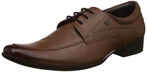BATA Men's Leison Formal Shoes