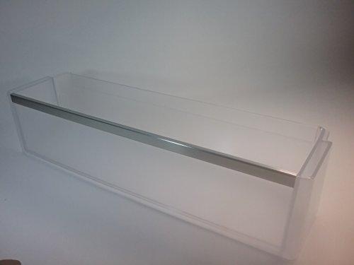 Bomann Kühlschrank Flaschenhalter : Siemens flaschenhalter flaschenfach absteller trfach 660017