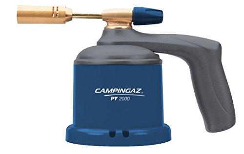 Campingaz Lötlampe PT2000 für Stechkartusche C206 GLS, 2000026173