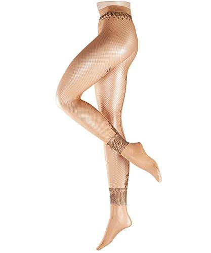 falke-womens-henne-tights-beige-beige-powder-4169-4169-35