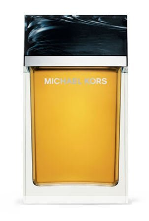Michael Kors Michael For Men Eau De Toilette Spray – 125ml/4.2oz
