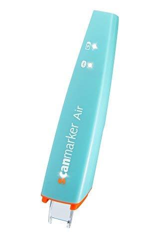 28d788a43555 Scanmarker Air Pen Scanner - OCR Digital Highlighter and Reader - Wireless  (Mac Win iOS