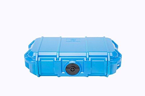 816d26f5d1db Estuche de cámara de plástico de Seahorse Protective Equipment Cases