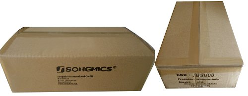 Songmics-JDS008-Organizador-de-joyas-para-pulseras-y-relojes-color-negro