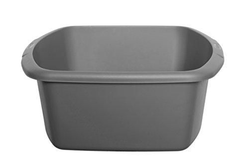 whitefurze-plastica-rettangolare-lavare-i-piatti-lavello-silver-bowl