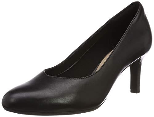 Clarks Dancer Nolin Zapatos de Tacón Mujer