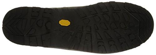 Lowa Mens Ranger III Gore-Tex Nubuck Boots Slate
