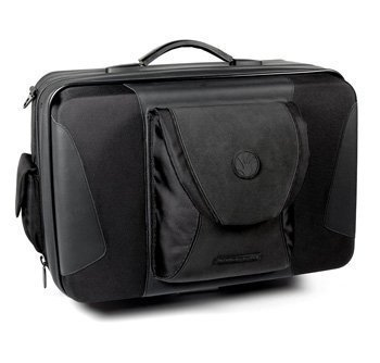slappa-hardbody-pro-420-disc-cd-carrying-case-ballistix-black