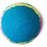 intergalactic-bath-bomb-by-lush-63-ounce-by-lush