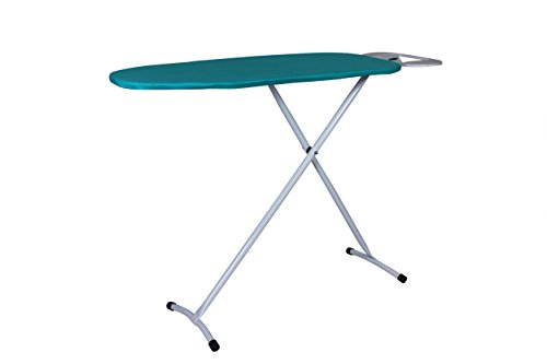Peng Essentials Aqua Ironing Board