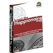 Invest the happionaire way