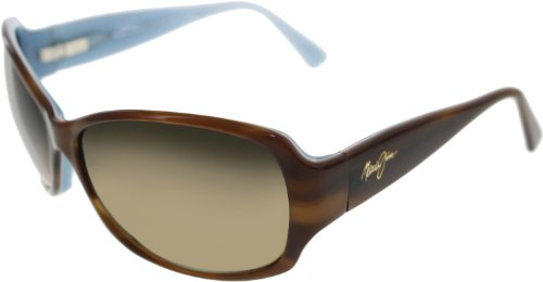 maui-jim-hs295-03t-damen-sonnenbrille