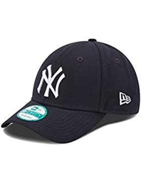 New Era The League New York Yank