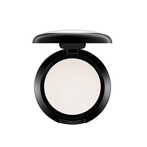 Mac Cream Colour Base (Macadamia - mac cream colour base luna)