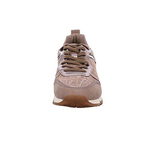 Tamaris - 23601, Scarpe da ginnastica Donna PEPPER COMB
