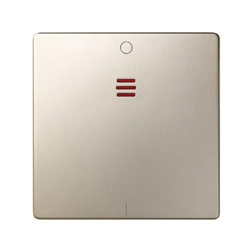 Simon 82032-34 - Tecla Interruptor Bipolar 16A Con Piloto